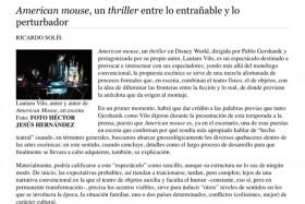 La Jornada (México) (2ª parte)